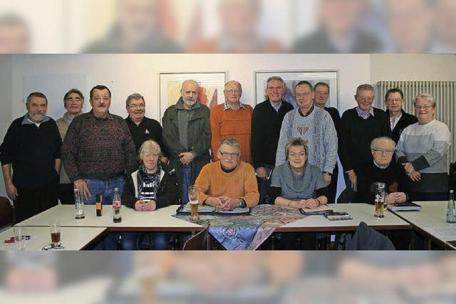 Markgräfler Tafel sucht Verstärkung für Fahrerteam