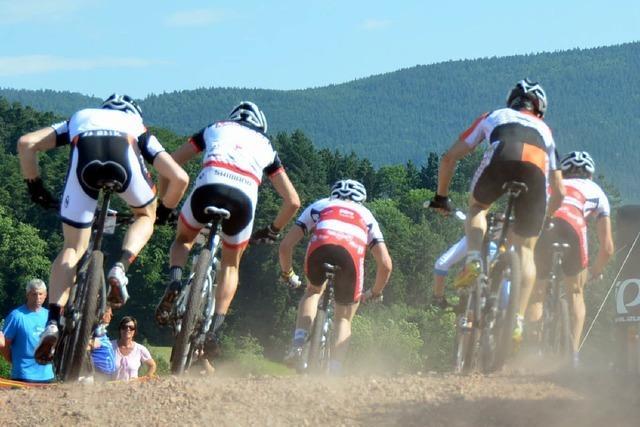 Kirchzartener lehnen Kompromiss zum Mountainbikesport ab