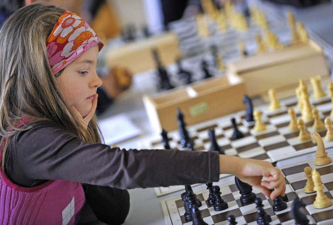 Mädchen und Frauen begeistern sich äuß...nd noch stärker von Männern dominiert.  | Foto: dpa/Fotolia