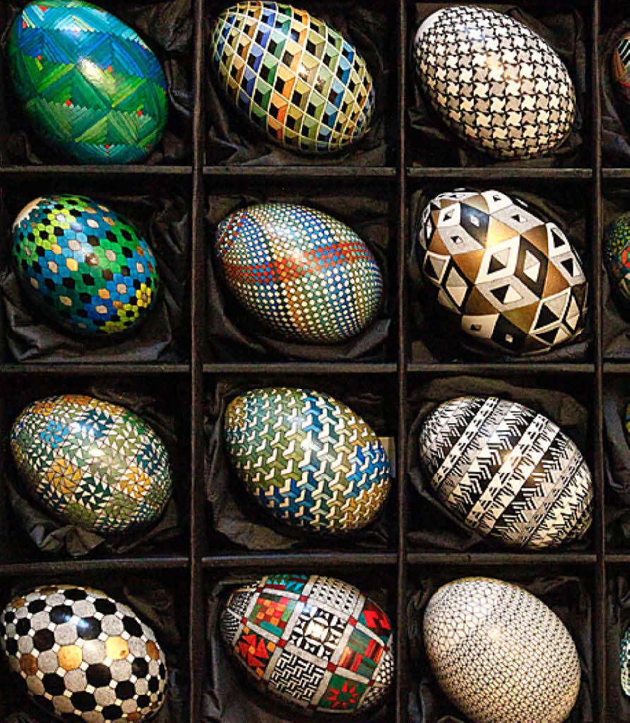 wo sich die eier in schale werfen freizeittipps badische zeitung. Black Bedroom Furniture Sets. Home Design Ideas