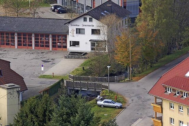 Blechlawine rollt durchs Niederdorf