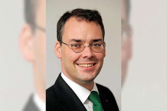 Europaminister: Einigung mit der Schweiz sehr schwierig