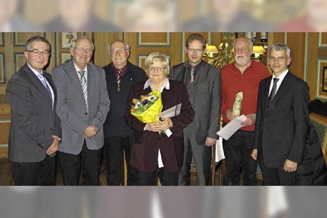 Peter Altmaier kommt im April nach Kirchzarten