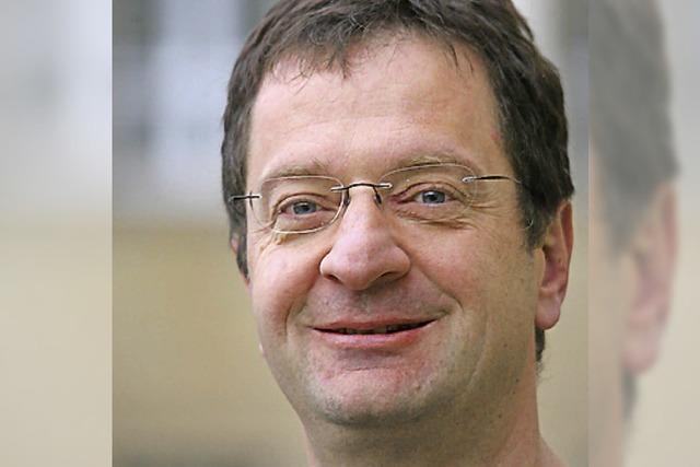 MV Heiligenzell sucht neuen Dirigenten