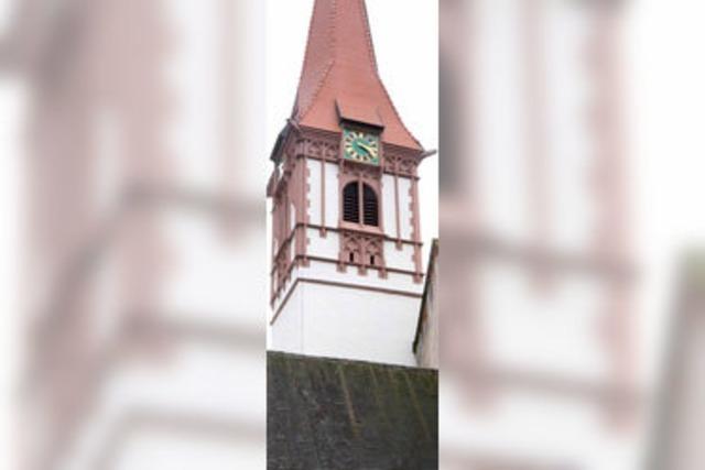 Grünes Licht aus Freiburg