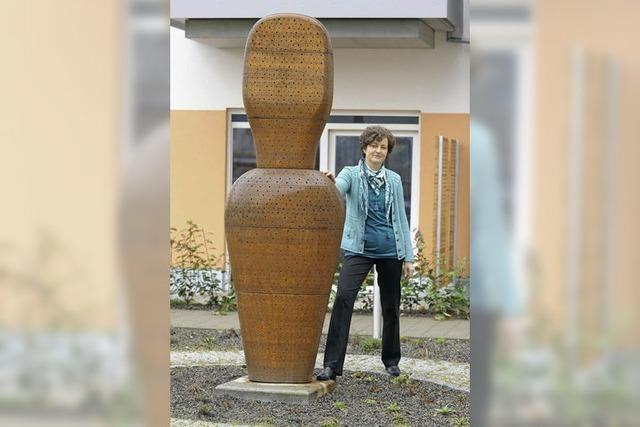 4000 Bienen-Apartments