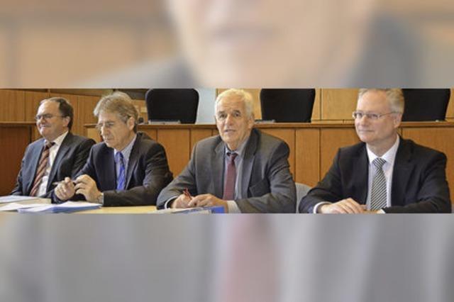 Minister will Mitarbeiter besser vor Gewaltübergriffen schützen