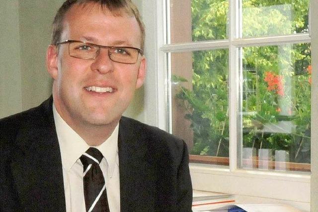 Räte entziehen Bürgermeister Lotis das Vertrauen