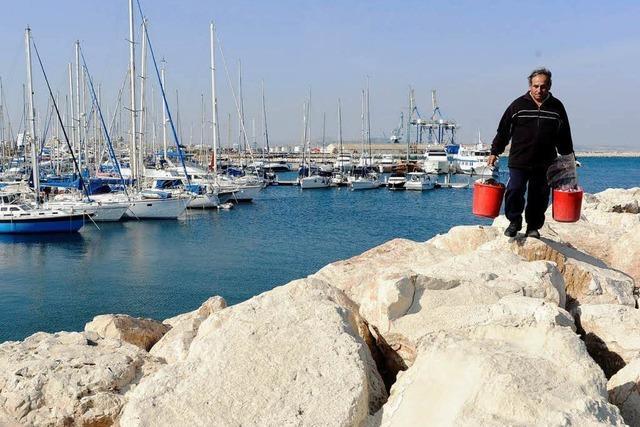 EZB garantiert Nothilfe für Zypern nur bis Montag
