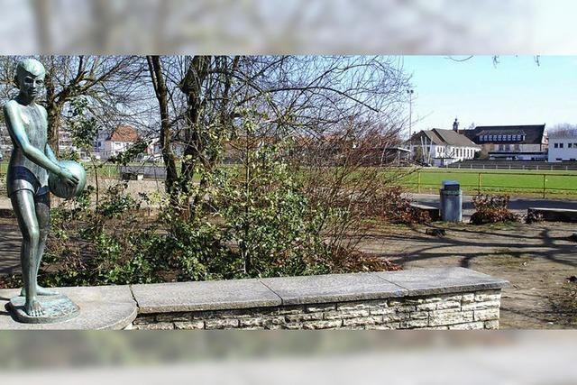 Gemeinderat gibt klares Ja zum Ganztageshaus Campus