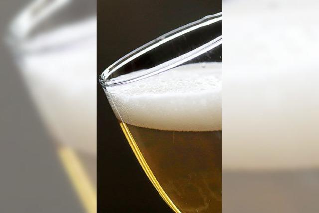 Warum Bier in Deutschland günstig ist