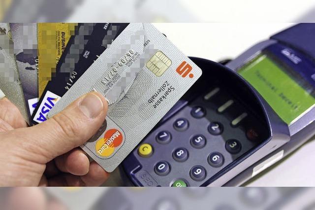 Kartellamt will Einkaufen billiger machen