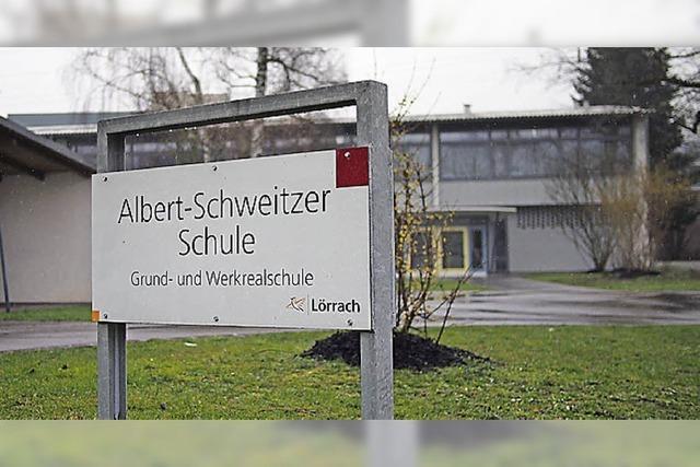 Gemeinschaftsschule ohne Kooperationsvertrag