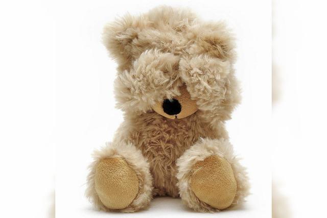 Einmischeritis schadet Kindern