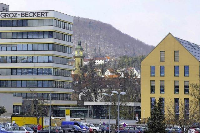 Schwäbisches Unternehmen baut eigene Grundschule