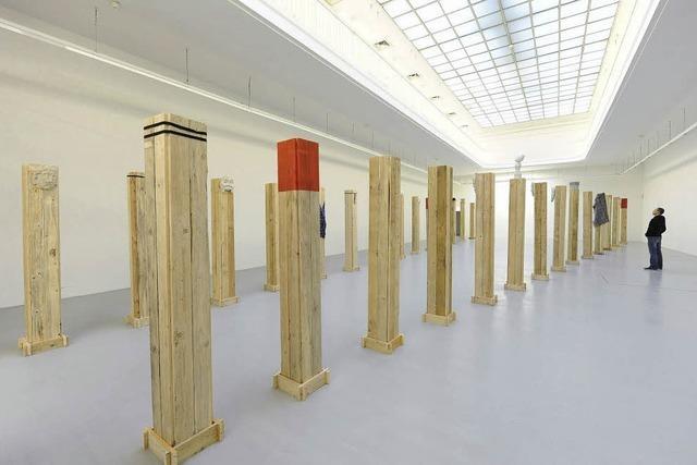 Der Kunstverein
