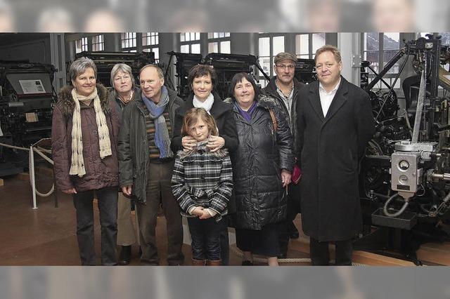 Technikmuseum startet in die Saison