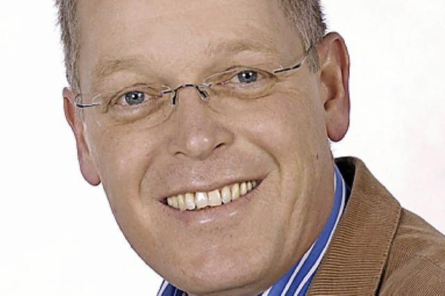 Michler tritt aus der FDP aus