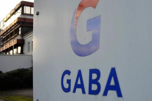 Gewerkschaft fürchtet noch stärkeren Stellenabbau bei Gaba Lörrach