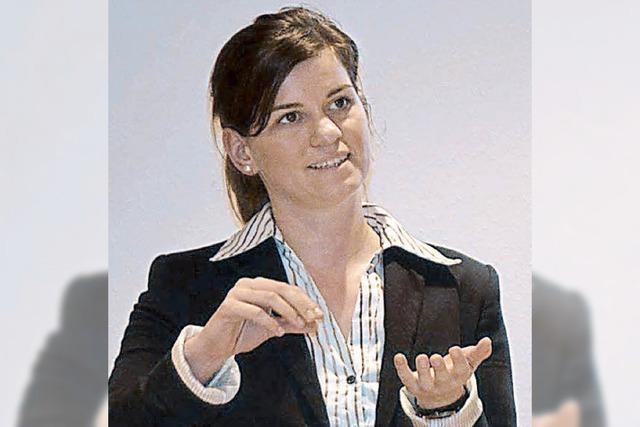 Badenova legt mit Studie zum Klimaschutz nach