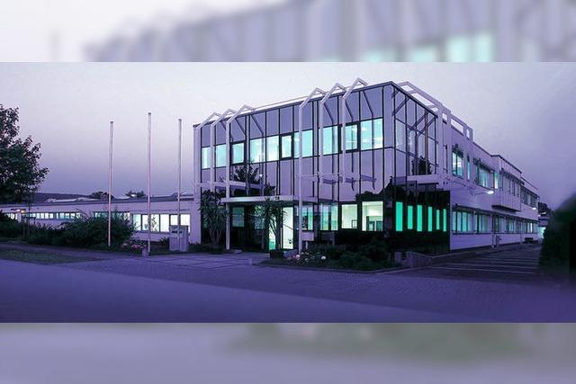 Firma Neugart will in Kippenheim erweitern
