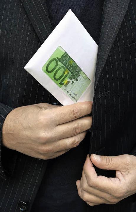 Kassieren Nach Der Kündigung Wirtschaft Badische Zeitung