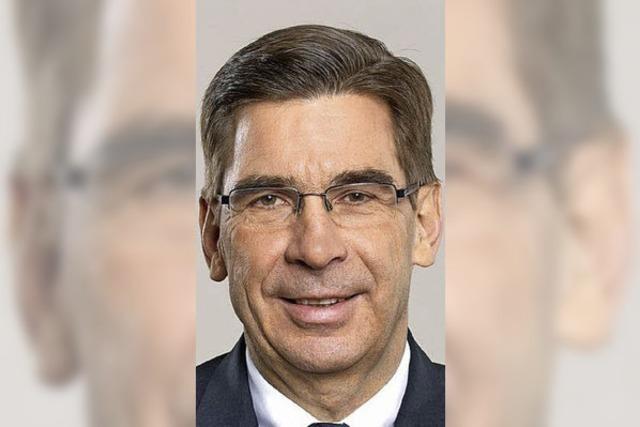Matthias Metz über Bausparverträge und die Einheitswährung Euro