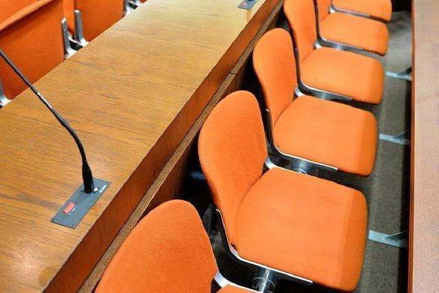 NSU-Prozess: Die Zeit für das Gericht wird knapp