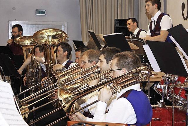 Europa wird musikalisch rehabilitiert