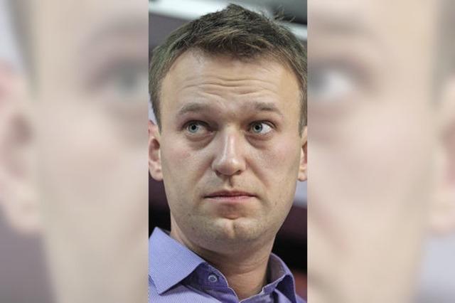 Erneute Klage gegen Kritiker Putins