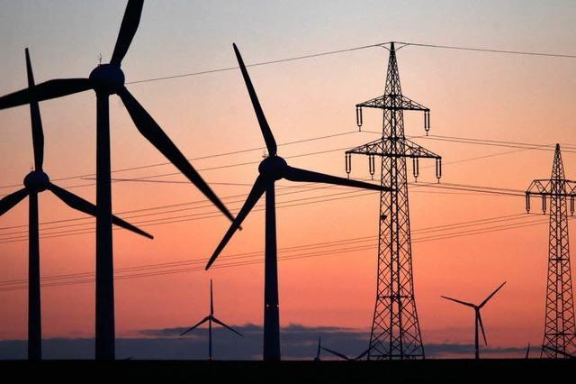 Energiewende: Roulette mit der Erde oder mit der Wirtschaft?