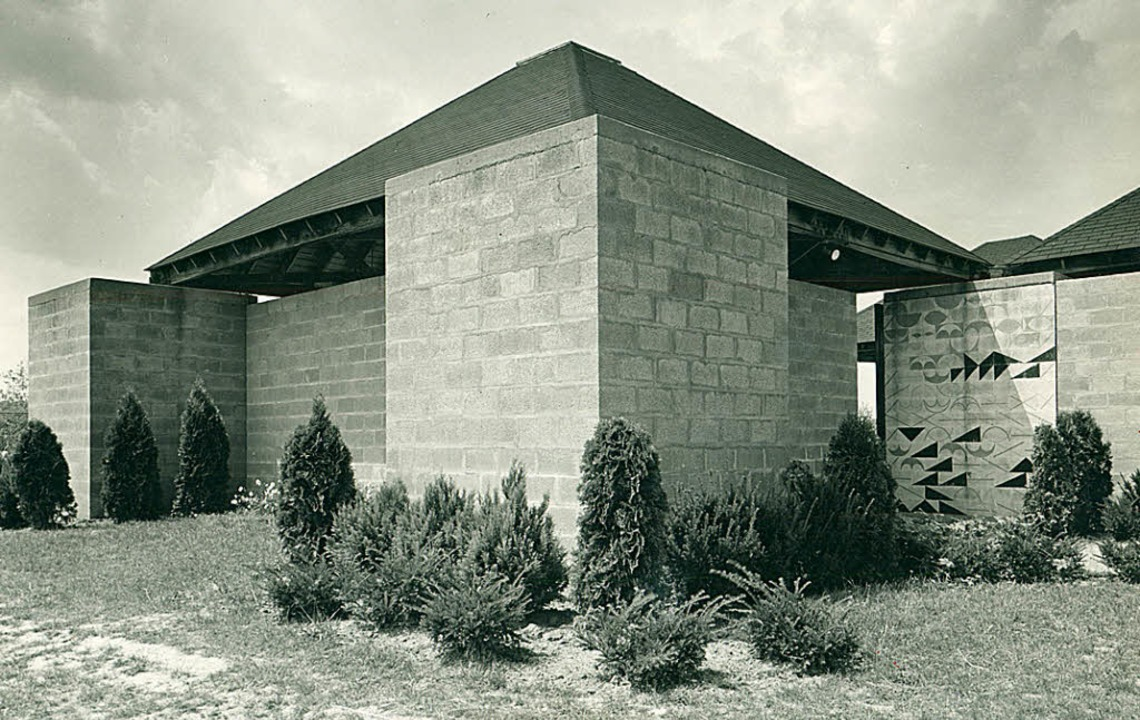   Foto: ZVG Vitra Design Museum