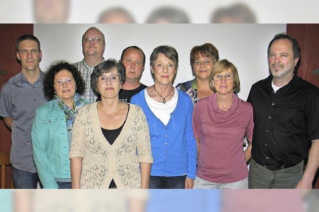 Turnverein Riegel legt deutlich an Mitgliedern zu