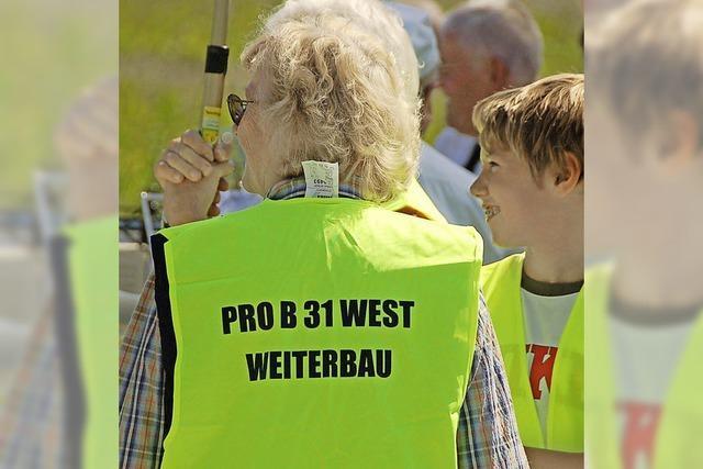 CDU wünscht sich einen Schulterschluss