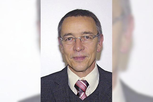 Hasels Bürgermeister ärgert sich über die Wortwahl von Schopfheims Gemeinderäten
