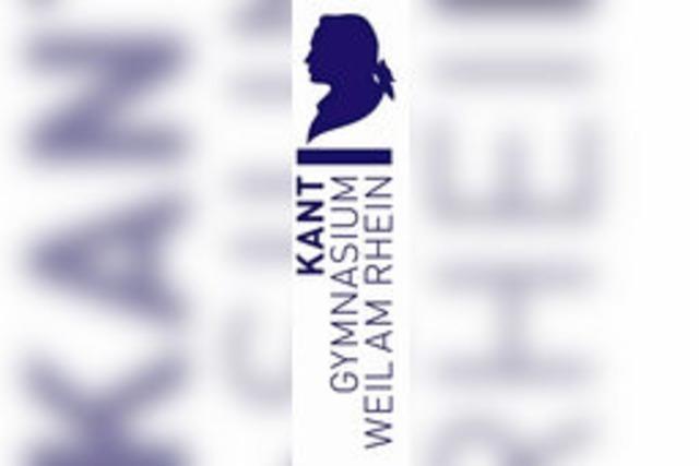 Neues Logo zum Auftakt des Jubiläumsjahrs