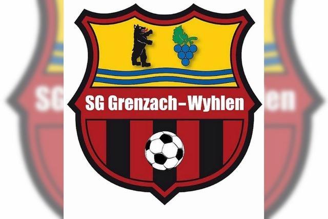 Ein neuer Verein für den Fußball