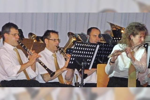 Von Verdi bis zu den Beatles