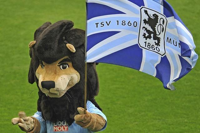 TSV München 1860: Kein Märchen mehr aus 1001 Nacht