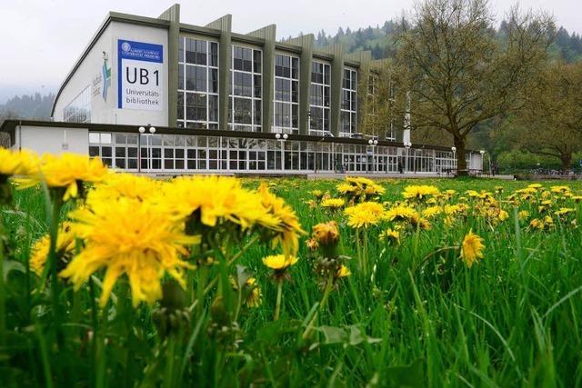 Freiburger Stadthalle: Investorin will 14 Millionen in ein Musikzentrum stecken