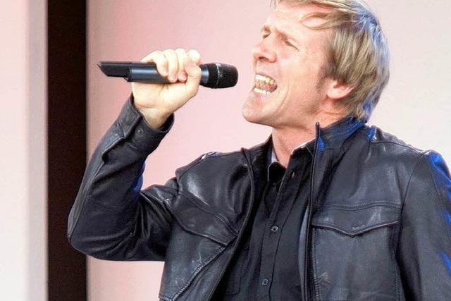 Reutlingen sucht Nachfolger für singenden Finanzchef