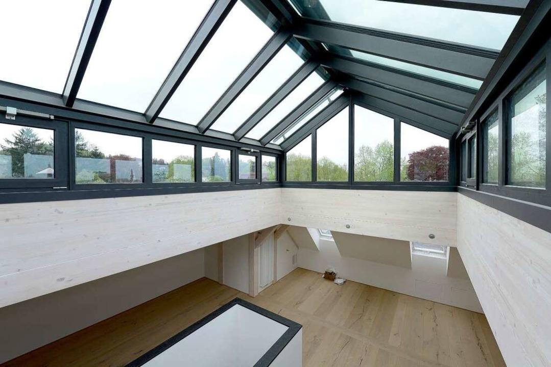richtig teure wohnungen sind in freiburg immer mehr gefragt freiburg badische zeitung. Black Bedroom Furniture Sets. Home Design Ideas