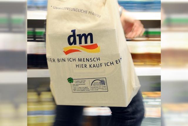 Gemeinderäte wollen Ablehnung des DM-Markts nicht akzeptieren