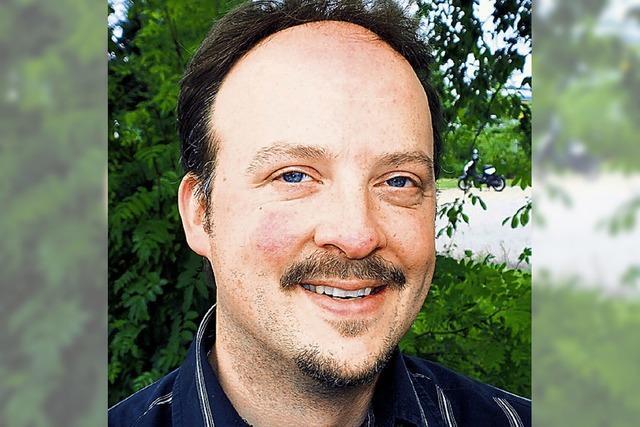 Gemeinderat favorisiert Mosbacher als Direktor