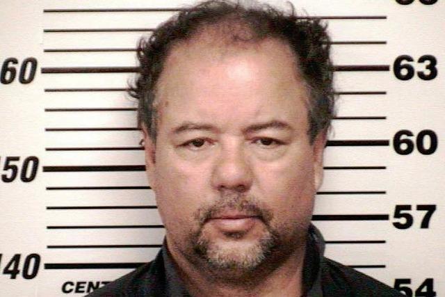 Mutmaßlicher Entführer von Cleveland ist angeklagt