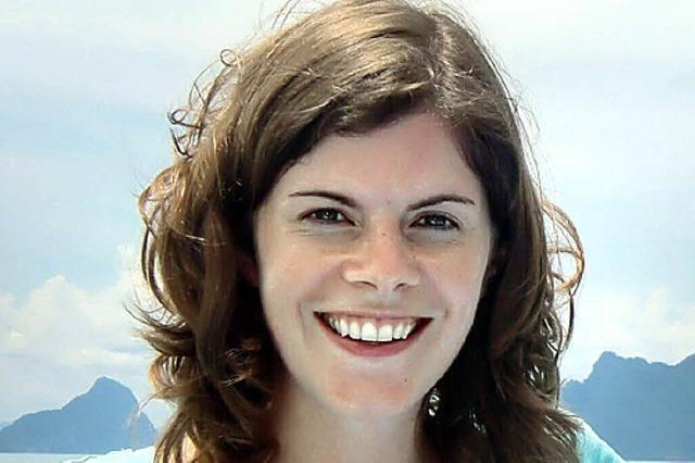 Guggen-Chef gibt Amt ab - Anna Maier neue Vorsitzende