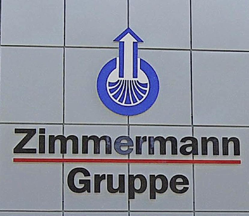 Der Antrag der Zimmermann-Gruppe für die Anlage in Grenzach ruht nun.   | Foto: Privat