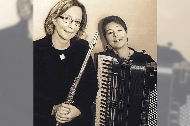 SAMSTAG: KLASSIK: Von Mozart bis Jazz