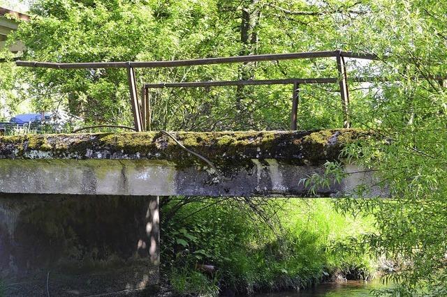 Mit dem Schwarzwaldverfahren Mehrwert finanzieren