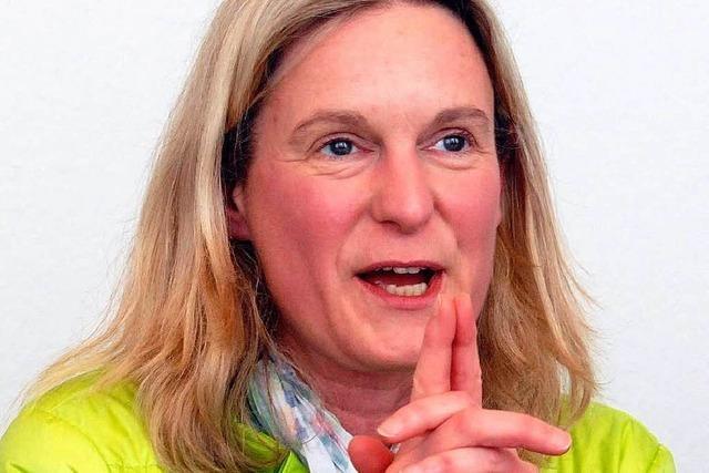 Gabriele Heise: FDP ist auf dem Weg aus der Krise